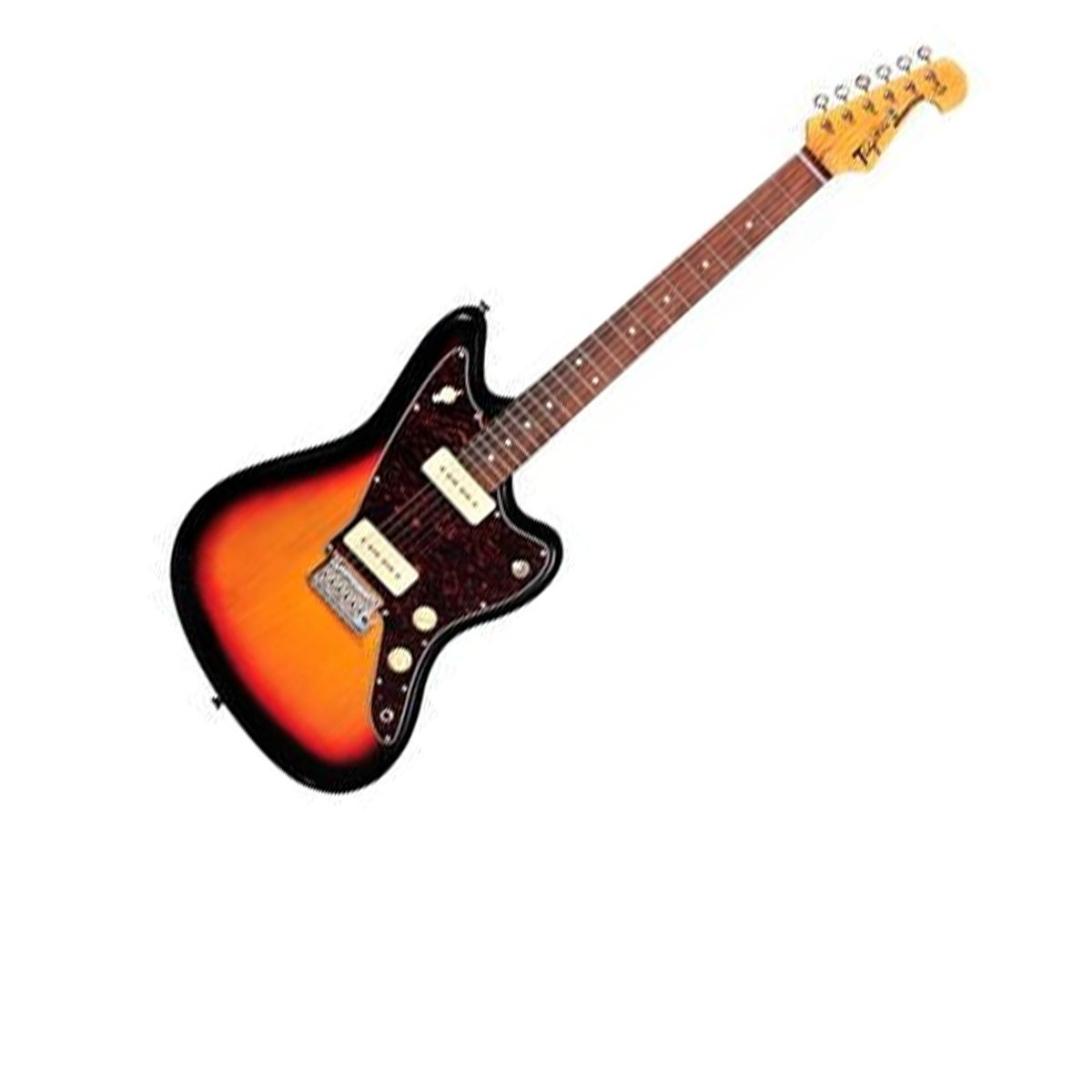 Guitarra Tagima  Woodstock Tw Series TW 61