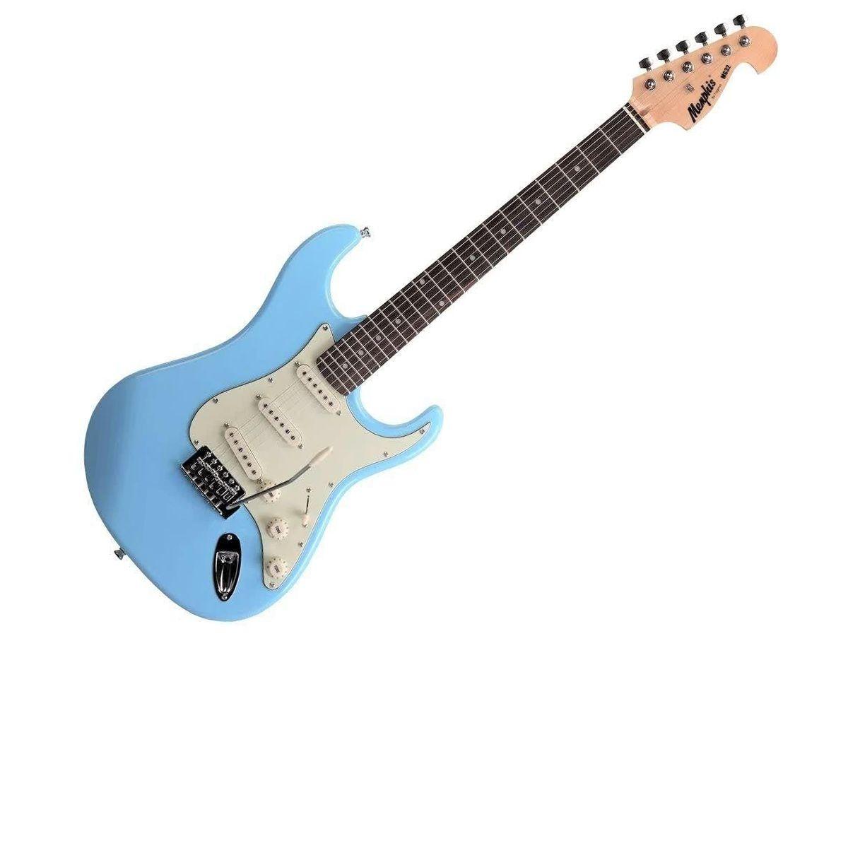 Guitarra Menphis MG 32