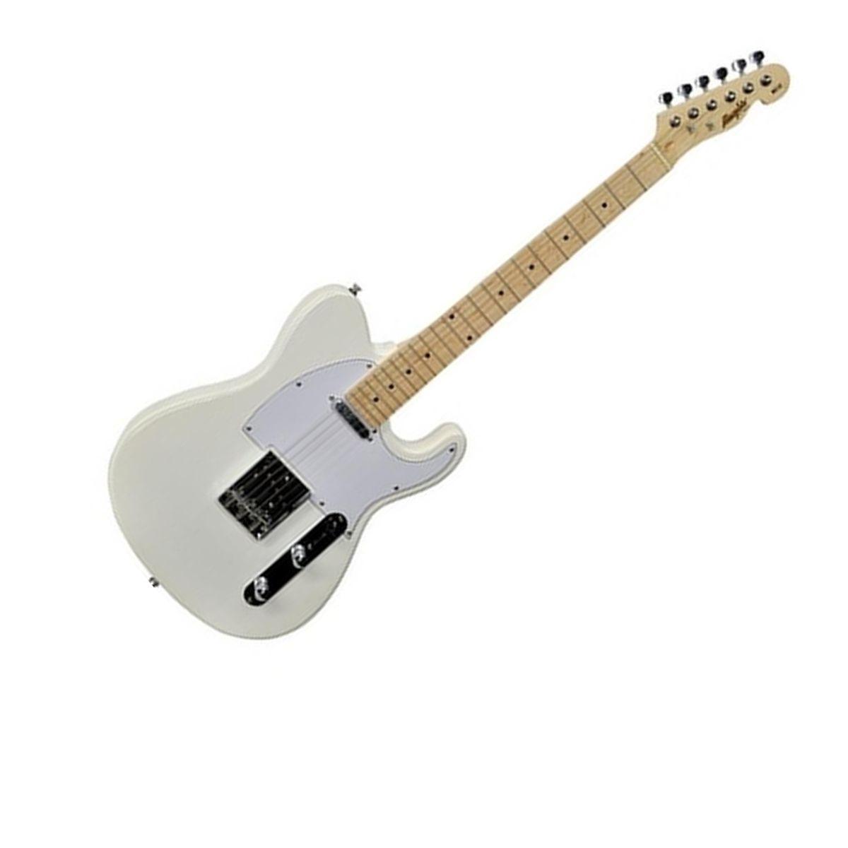 Guitarra Memphis MG-52
