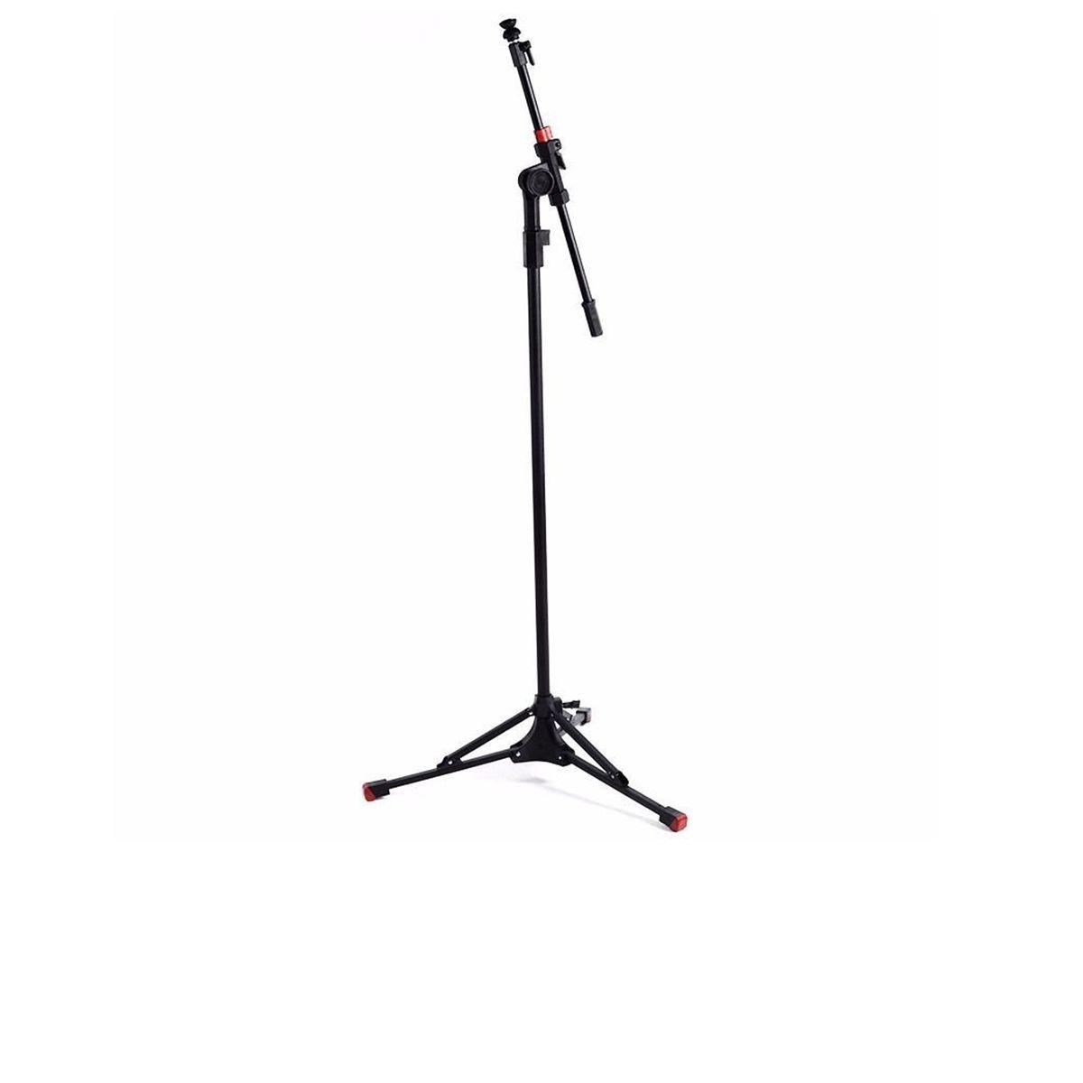Pedestal de Microfone RMV PSU090