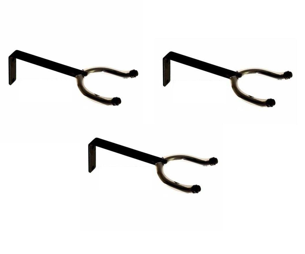Suporte de Parede Para Instrumentos de Corda Visão SIC-01