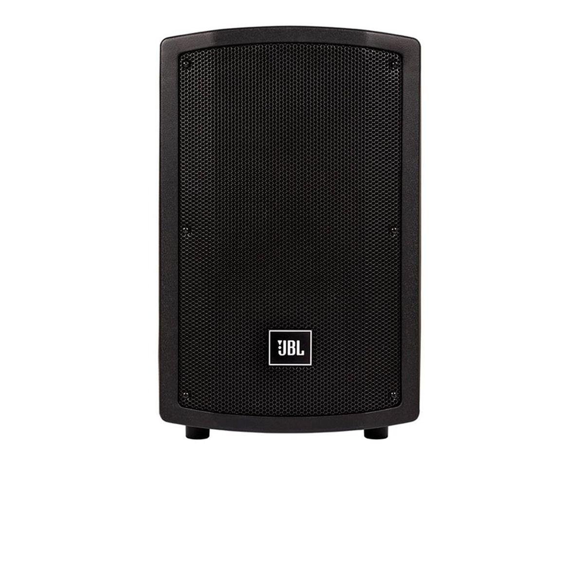 Caixa de Som Ativa JBL JS-15BT