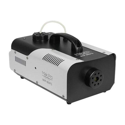 Máquina de Fumaça MAKPRO MKP900FG